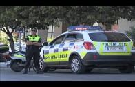 Comienzan las pruebas físicas para las nuevas plazas de la Policía Local
