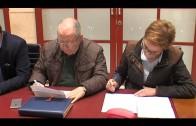 Conesa le pide a Silva que preste atención en las comisiones cuando pregunta por ADL