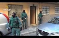 Detenida en Algeciras  una pareja por su presunta relación con Daesh