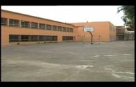 Educación oferta 1.310 plazas para el primer ciclo de Educación Infantil en Algeciras