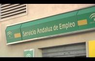 El alcalde destaca que el paro vuelve a bajar en Algeciras en 71 personas