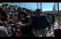 El Algecirismo se prepara para desembarcar en Marbella en busca de la salvación