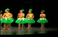 El Ayuntamiento se suma a la celebración del Día Mundial de la Danza