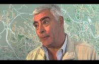 El BOJA publica la aprobación del III Plan Andaluz sobre Drogas