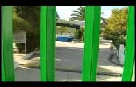 El Colegio Los Pinos que representará a Cádiz en el Concurso Nacional de Educación Vial en Linares