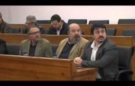 El Grupo Transfronterizo sigue trabajando para acabar con las colas en la frontera con Gibraltar