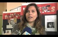 """El IES Levante conoce la  campaña para prevenir y detectar conductas machistas """"El amor no se mide"""