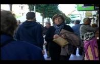 El paro baja en marzo en la comarca en 310 personas, 71 de ellas en Algeciras