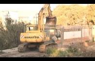 """El PP reitera que es """"el único que ha tomado la iniciativa para mejorar el arroyo Cachón"""""""