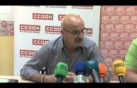 El próximo día 29 de abril, huelga en Correos