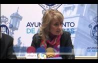 """El próximo viernes se entregarán los premios del octavo Certamen """"Julia Guerra"""""""