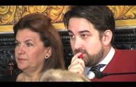 El PSOE critica que el Plan contra la homofobia ha caído en el olvido