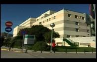 El SAS reconoce 3 bajas en Neurología en la comarca y contratará a 2 profesionales en mayo