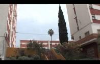 Endesa anuncia cortes del suministro eléctrico el domingo varias zonas de Algeciras