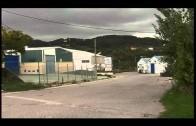 Endesa anuncia cortes del suministro eléctrico el jueves en la zona de Las Herrizas