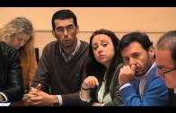 Fernández confía en que la Junta pague en tiempo y forma, el dinero de los planes de empleo