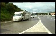 Fomento anuncia la licitación de obras en carreteras de la comarca por   casi 11.5 millones de euros