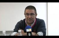 Guti espera dejar al betis descolgado y sumar su segunda victoria consecutiva