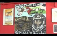 La Asociación de Amigos del Pueblo Saharaui prepara un nuevo envío de alimentos