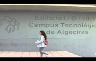 La Fundación Campus Tecnológico firma un acuerdo con la compañía Wolter Kluwer