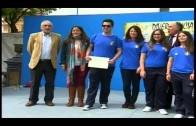 La Fundación Campus Tecnológico renueva su acuerdo con la Asociación Amigos de la Ciencia.