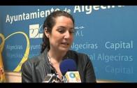 La Junta aborda las subveniones concedidas a colectivos sociales de la ciudad