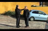 El programa de Canal Sur 'Menuda Noche' realiza un casting en Algeciras