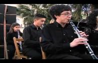 La Sinfónica recupera partituras desaparecida y busca músicos para próximos eventos
