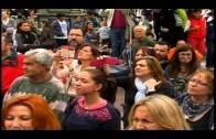 La XXXI Feria del Libro Antiguo, de ocasión y Novedades se celebra del 23 de abril al 15 de mayo