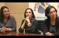 """Presentada las X Jornadas de Ciencia en la Calle """"Diverciencia"""""""