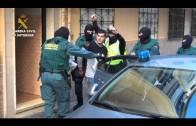 Prisión para la pareja detenida en Algeciras cuando iba a viajar a Marruecos para unirse a la yihad