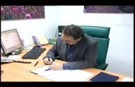 El BOE  publica el anuncio de licitación del proyecto de reordenación en Isla Verde Exterior
