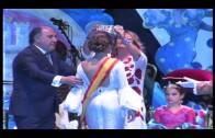 Un total de 19 jóvenes de Algeciras aspiran a ser Reina de la Feria 2016.