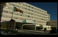 Alcanzado en Sercla un acuerdo para desconvocar la huelga de limpieza en hospitales de la comarca