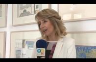Algeciras conmemora mañana el Día de los Museos con actividades en la calle Castelar