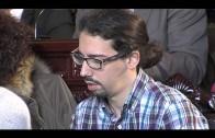 Algeciras Sí Se Puede pospone su moción para el siguiente Pleno