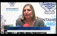 """Ayuntamiento y Apymeal presentan el I Concurso de Tapas """"Aire de Feria"""""""