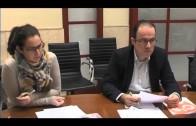 BOP publica la adjudicación a ADL de la gestión del servicio de ayuda a domicilio