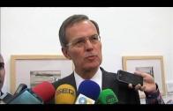 Cepsa conmemora el 50 aniversario de la Refinería Gibraltar-San Roque
