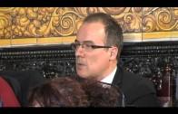 C's aclara que sueldos de cargos de confianza se aprobaron en pleno con voto favorable de Abad