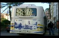 CTM se concentran mañana para denunciar la  violencia sufrida por los conductores
