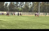 El Algeciras B cierra la temporada en Cartaya.