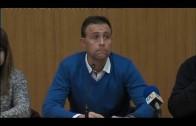 El Algeciras convoca Asamblea de socios el viernes en el Casino