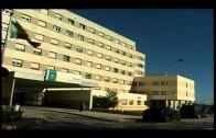 El Área Sanitaria del Campo de Gibraltar incorpora este mes dos especialistas de Neurología