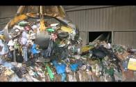 El Aula de Educación Medioambiental de ARCGISA realiza una treintena de acciones divulgativas
