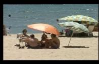 El Ayuntamiento ultima los preparativos para la temporada de playas