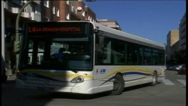 El Comité de Empresa de CTM denuncia la agresión a un conductor