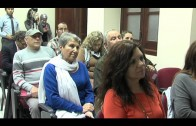 """El Consulado de Marruecos acoge la actividad """"Lecturas multiculturales"""""""
