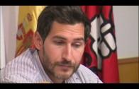 El PSOE acusa al alcalde de promover la recogida de fondos para una asociación antiabortista