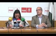 """El PSOE apoya la diversidad sexual y denuncia un """"reprobable"""" caso de transfobia en la comarca."""